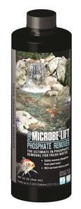 Bilde av MICROBE-LIFT FOSFAT FJERNER 1L